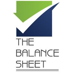 Webmaster For Hire | The Balance Sheet