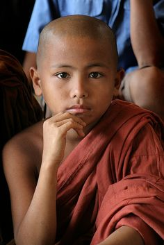 Free Tibet ! by janchan, via Flickr