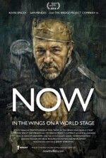 Kevin Spacey, Sam Mendes and the Bridge Project Company reveal some of the most intimate moments behind the scenes of their staging of Richard III.