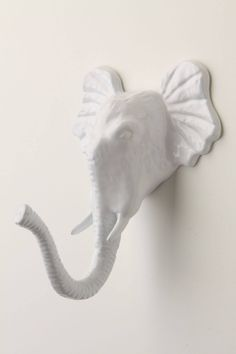 Shop the Encased Elephant Hook and more Anthropologie at Anthropologie today. Read customer reviews, discover product details and more.