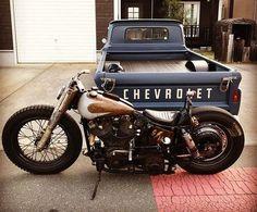 #harleydavidsonchopperscustombobber #motosharleydavidsonchoppers
