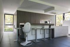 Architectenkantoor: Ontwerpburo Archedea Multidisciplinair Architectuurbureau…