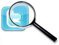La innovación en biblioteconomía en las redes sociales.