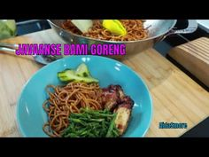 Java, Tacos, Sweets, Beef, Ethnic Recipes, Youtube, Passion, Food, Recipies