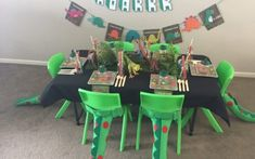 Party Stylists and Hire - My Kids Party Online Party Supplies, Party Hire, Boutiques, Stylists, Kids, Boutique Stores, Young Children, Boys, Clothing Boutiques
