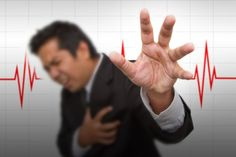 Estudo médico adverte para sinais ignorados antes de ataques cardíacos minutobiomedicina.com.br