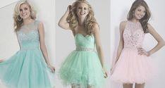dama_dresses