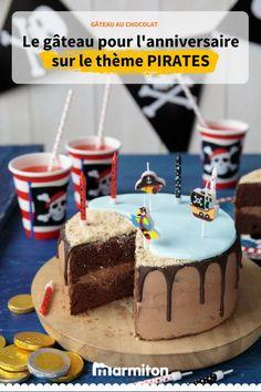 Les 169 Meilleures Images Du Tableau Gâteaux Danniversaire Sur