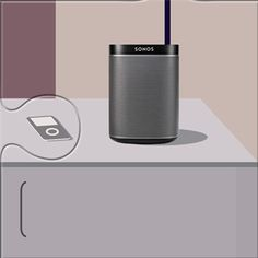 E: 09/04 Win a living room bundle from Currys PC World (TW or FB,Pinterest) - MoneySavingExpert.com Forums