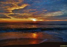 Hatteras Island  http://www.shorevacationsobx.com/