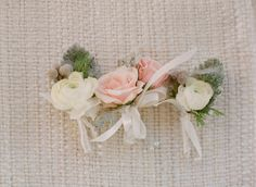 Photography : Laura Murray Photography, http   Floral Design : Love This Day Events Read More on SMP: http://www.stylemepretty.com/2013/03/14/colorado-wedding-from-laura-murray-photography-bespoke-style-studio/