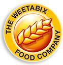 My Job Board Ltd: The Weetabix Food Company Vacancies - Are You Job Hunting - Fuel Your Career!