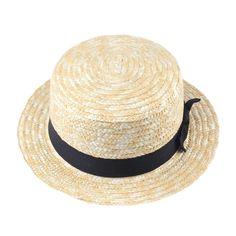 15 Best Summer Hats images  81b5206afa60