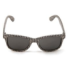 c8383e1b0 7 Best Sunglasses images | Dolce & Gabbana, Sunglasses, Dolce ...