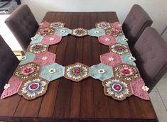 """1,304 Likes, 9 Comments - Atölye__hobby (@atolye__hobby) on Instagram: """"#knitting#knittersofinstagram#crochet#crocheting#örgü#örgümüseviyorum#kanavice#dikiş#yastık#blanket#bere#patik#örgüyelek#örgü#örgübattaniye#amigurumi#örgüoyuncak#vintage#çeyiz#dantel#pattern#motif#home#yastık#severekörüyoruz#örgüaşkı#pattern#motif#tığişi#çeyiz#evdekorasyonu"""""""