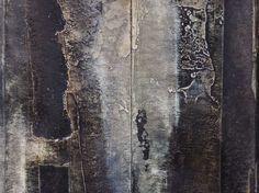 """""""Livre"""" se dit """"liber"""" en latin. Ce terme désigne aussi en français le tissu végétal situé entre l'écorce et l'aubier, tissu constitué de canaux criblés qui conduisent la sève..."""
