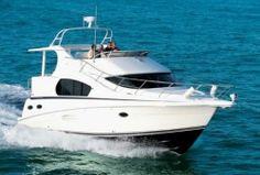 New 2013 - Silverton Yachts - 35 Motor Yacht