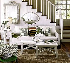 Living room decoration tips decorating a small living room decorating tips house with small space living . living room decoration tips Small Space Living Room, Living Room Paint, Living Room Interior, Home Interior, Living Room Decor, Small Spaces, Modern Interior, Living Spaces, Nautical Interior