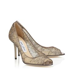 Jimmy Choo - EVELYN
