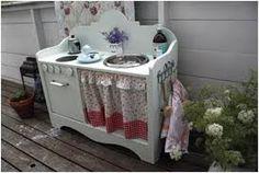 miniküche ikea - Google-Suche