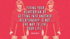 We <3'd our chat with @taylorswift13 SO much that we've made her quotes into pinnable pics: http://asos.do/MNzQFA
