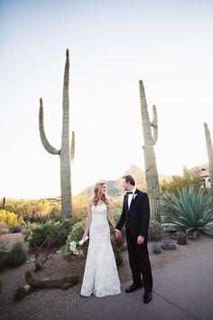 Weddings scottsdale 2014 01 28 arizona desert wedding at the four
