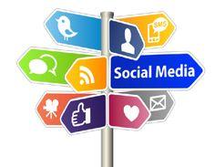Social_media_tools_for_customer_service.png