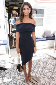 http://www.glamourmagazine.co.uk/fashion/celebrity-fashion/2016/02/cold-shoulder-strapless-fashion-trend-2016