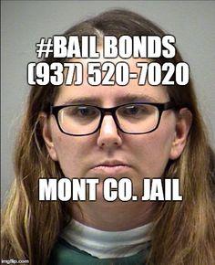 BAIL BONDS IN DAYTON OH (937) 520-7020