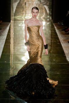 Georges Chakra Hc A #dresses, #fashion, #gorgeousdresses, #pinsland, https://apps.facebook.com/yangutu