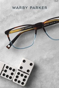 0f1bea9d66c 43 Fascinating All About Glasses images
