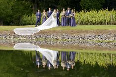 craggy-range-winery-weddings-nz