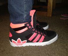 adidas shoes #Adidas #Shoes SneakerHeadStore.com