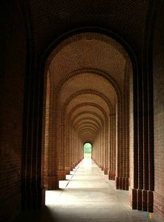 Dehradun, A gateway to my hometown. :FRI@ PC- Aman and Clikmemoires™