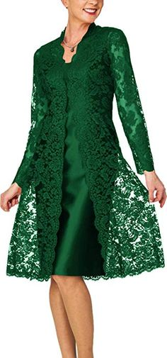 Women's Fashion Dresses, Dress Outfits, Mother Of Groom Dresses, Bride Dresses, Party Dresses, Boho Gown, Stylish Dress Designs, Lace Jacket, Summer Dresses For Women