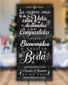 Wedding Posters, Wedding Quotes, Wedding Wishes, Barn Wedding Decorations, Fall Wedding Centerpieces, Wedding Vans, Dream Wedding, Rustic Wedding Details, Wedding Planer