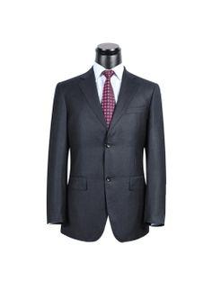 Regular Fit,Men's Suits EON044-2