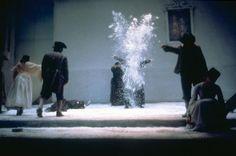 Il campiello - 1974-75 Archivio multimediale del Piccolo Teatro di Milano - Photos