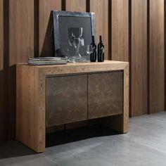 Contemporary cupboard Twings 4 ante | milanomondo
