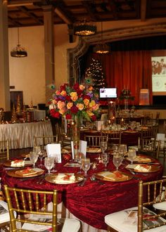 Image detail for -Victorian Wedding Christmas in Balboa Park, San Diego