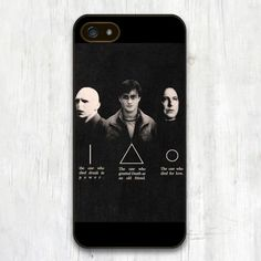 Harry Potter Movie Painted Soft TPU Black Skin Mobile Phone Case OEM For iPhone 6 6S Plus 5 5S 5C 4 4S Back Cover Shell Digital Guru Shop