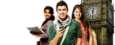 http://www.dissertationhelpuk.net/ Dissertation Help UK There's hardly been a student in the UK who's completed a dissertation who hasn't begged for help at some point, and many successful students are only successful because of the help that they got. Dissertationhelpuk.net offers dissertation help uk, uk dissertation help, uk dissertation writing help, dissertation writing help uk and dissertation help in uk.  For more details please go to our website today.