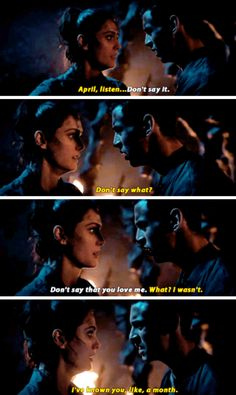 This is very Hermione of April haja Bbc Class, Bbc Doctor Who, Torchwood, Dr Who, Best Tv Shows, Hermione, Sherlock, Brave, Appreciation