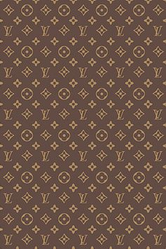 "Search Results for ""louis vuitton wallpaper iphone app"" – Adorable Wallpapers Louis Vuitton Iphone Wallpaper, Iphone Wallpaper Vsco, Phone Screen Wallpaper, Iphone Background Wallpaper, Inspirational Wallpapers, Cute Wallpapers, Aesthetic Iphone Wallpaper, Aesthetic Wallpapers, Louis Voutton"