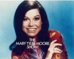 "mary tyler moore | Mary Tyler Moore was remembered by a casting director as ""the ..."