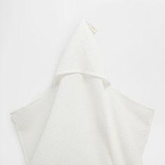 Immagine 1 del prodotto Asciugamano cotone effetto nido d'ape
