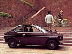 Suzuki-Whizzkid.jpg (800×600)