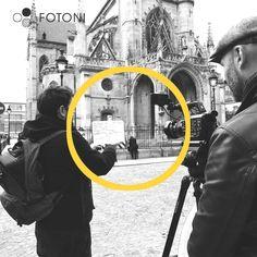 shooting in Paris ! Paris, Fair Grounds, Studio, Photography, Visual Communication, Montmartre Paris, Photograph, Fotografie, Paris France