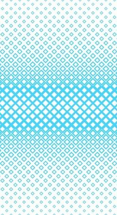 More than 1000 FREE vector images: Blue halftoned dots background Halftone Pattern, Pattern Art, Pattern Design, Free Pattern, Free Vector Backgrounds, Neon Backgrounds, Geometric Background, Glitter Background, Free Vector Patterns