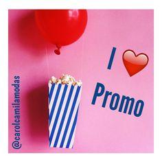 Meega PROMOÇÃO @carolcamilamodas  com descontos de 20% à 70%    { {   Não dá para perder essa oportunidade! É a loja toda!  } }      ✂   #weloveit #amodesconto #promoção #desconto #megapromo #metadedopreço #euqueroo #imperdīvel #liquidação #promocarolcamilamodas #promofashion #promo #vemcomtudo Mandala, Stuff Stuff, Sentences, Mandalas